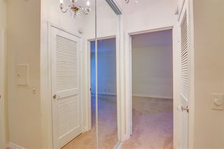 Photo 27: MISSION VALLEY Condo for sale : 1 bedrooms : 5805 Friars Rd #2212 in San Diego