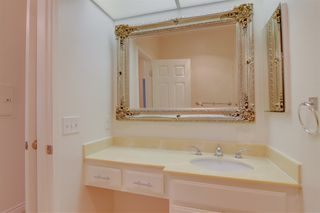 Photo 26: MISSION VALLEY Condo for sale : 1 bedrooms : 5805 Friars Rd #2212 in San Diego