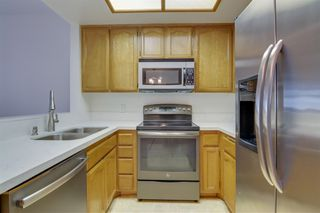 Photo 19: MISSION VALLEY Condo for sale : 1 bedrooms : 5805 Friars Rd #2212 in San Diego