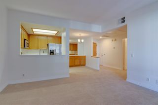 Photo 10: MISSION VALLEY Condo for sale : 1 bedrooms : 5805 Friars Rd #2212 in San Diego