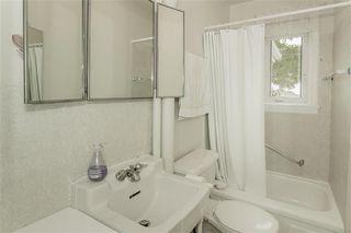 Photo 13: 1105 PR 205 Highway in Rosenort: R17 Residential for sale : MLS®# 202024220