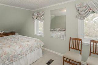 Photo 16: 1105 PR 205 Highway in Rosenort: R17 Residential for sale : MLS®# 202024220