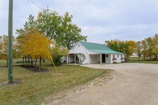 Photo 4: 1105 PR 205 Highway in Rosenort: R17 Residential for sale : MLS®# 202024220