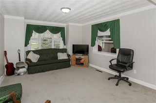 Photo 12: 1105 PR 205 Highway in Rosenort: R17 Residential for sale : MLS®# 202024220