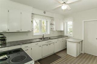 Photo 9: 1105 PR 205 Highway in Rosenort: R17 Residential for sale : MLS®# 202024220
