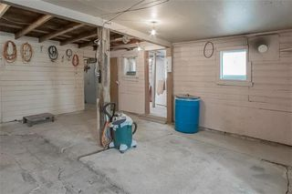 Photo 30: 1105 PR 205 Highway in Rosenort: R17 Residential for sale : MLS®# 202024220
