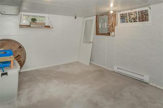 Photo 20: 1105 PR 205 Highway in Rosenort: R17 Residential for sale : MLS®# 202024220