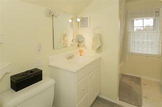 Photo 14: 1105 PR 205 Highway in Rosenort: R17 Residential for sale : MLS®# 202024220