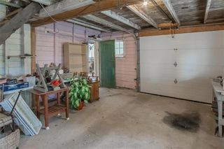 Photo 25: 1105 PR 205 Highway in Rosenort: R17 Residential for sale : MLS®# 202024220