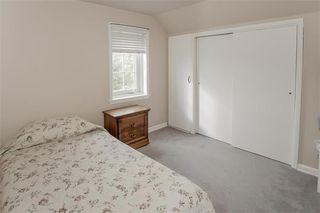 Photo 18: 1105 PR 205 Highway in Rosenort: R17 Residential for sale : MLS®# 202024220