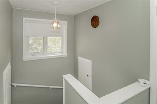 Photo 19: 1105 PR 205 Highway in Rosenort: R17 Residential for sale : MLS®# 202024220