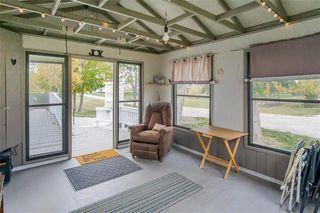Photo 6: 1105 PR 205 Highway in Rosenort: R17 Residential for sale : MLS®# 202024220