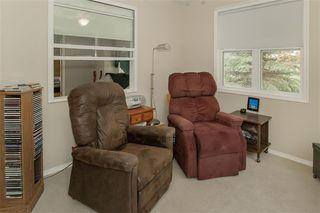 Photo 11: 1105 PR 205 Highway in Rosenort: R17 Residential for sale : MLS®# 202024220