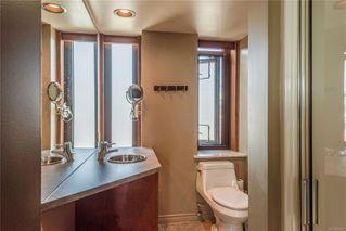 Photo 15: 304 104 DALLAS Rd in : Vi James Bay Condo for sale (Victoria)  : MLS®# 856462