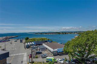 Photo 38: 304 104 DALLAS Rd in : Vi James Bay Condo for sale (Victoria)  : MLS®# 856462