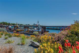 Photo 43: 304 104 DALLAS Rd in : Vi James Bay Condo for sale (Victoria)  : MLS®# 856462