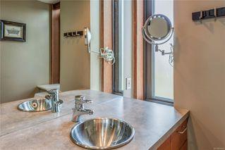 Photo 16: 304 104 DALLAS Rd in : Vi James Bay Condo for sale (Victoria)  : MLS®# 856462