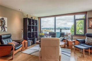 Photo 2: 304 104 DALLAS Rd in : Vi James Bay Condo for sale (Victoria)  : MLS®# 856462