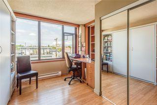 Photo 20: 304 104 DALLAS Rd in : Vi James Bay Condo for sale (Victoria)  : MLS®# 856462