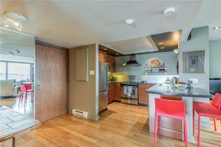 Photo 17: 304 104 DALLAS Rd in : Vi James Bay Condo for sale (Victoria)  : MLS®# 856462