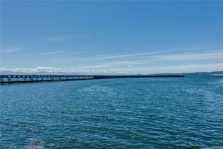 Photo 42: 304 104 DALLAS Rd in : Vi James Bay Condo for sale (Victoria)  : MLS®# 856462