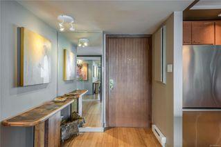 Photo 23: 304 104 DALLAS Rd in : Vi James Bay Condo for sale (Victoria)  : MLS®# 856462