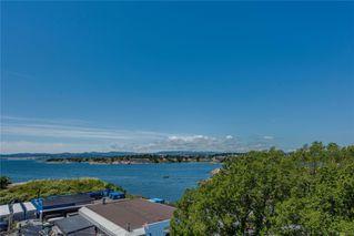 Photo 39: 304 104 DALLAS Rd in : Vi James Bay Condo for sale (Victoria)  : MLS®# 856462