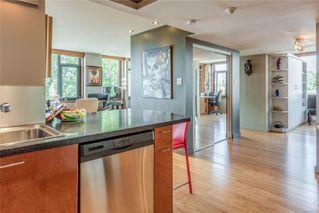 Photo 9: 304 104 DALLAS Rd in : Vi James Bay Condo for sale (Victoria)  : MLS®# 856462