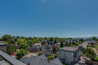 Photo 32: 304 104 DALLAS Rd in : Vi James Bay Condo for sale (Victoria)  : MLS®# 856462