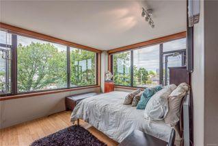Photo 14: 304 104 DALLAS Rd in : Vi James Bay Condo for sale (Victoria)  : MLS®# 856462