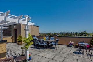 Photo 35: 304 104 DALLAS Rd in : Vi James Bay Condo for sale (Victoria)  : MLS®# 856462