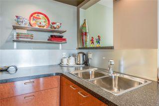Photo 10: 304 104 DALLAS Rd in : Vi James Bay Condo for sale (Victoria)  : MLS®# 856462