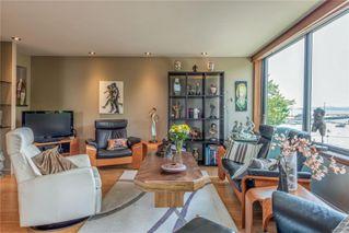 Photo 4: 304 104 DALLAS Rd in : Vi James Bay Condo for sale (Victoria)  : MLS®# 856462