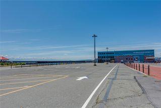 Photo 41: 304 104 DALLAS Rd in : Vi James Bay Condo for sale (Victoria)  : MLS®# 856462