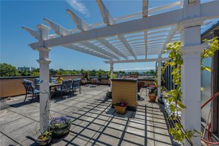 Photo 34: 304 104 DALLAS Rd in : Vi James Bay Condo for sale (Victoria)  : MLS®# 856462
