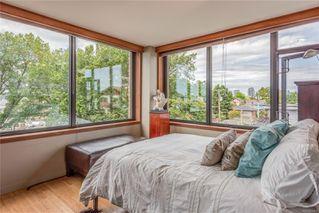 Photo 11: 304 104 DALLAS Rd in : Vi James Bay Condo for sale (Victoria)  : MLS®# 856462