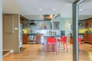 Photo 7: 304 104 DALLAS Rd in : Vi James Bay Condo for sale (Victoria)  : MLS®# 856462