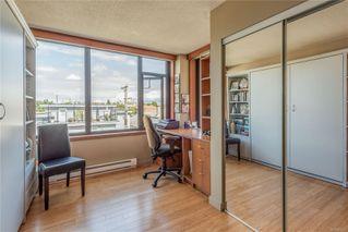 Photo 18: 304 104 DALLAS Rd in : Vi James Bay Condo for sale (Victoria)  : MLS®# 856462