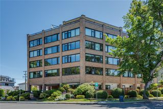 Photo 27: 304 104 DALLAS Rd in : Vi James Bay Condo for sale (Victoria)  : MLS®# 856462
