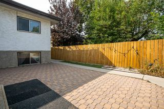 Photo 27: 450 19 Avenue NW in Calgary: Mount Pleasant Semi Detached for sale : MLS®# A1036618