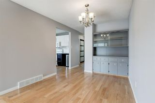 Photo 8: 450 19 Avenue NW in Calgary: Mount Pleasant Semi Detached for sale : MLS®# A1036618