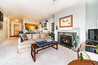 "Photo 13: 210 1990 S KENT Avenue in Vancouver: South Marine Condo for sale in ""Harbour House at Tugboat Landing"" (Vancouver East)  : MLS®# R2503049"