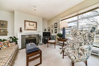 "Photo 14: 210 1990 S KENT Avenue in Vancouver: South Marine Condo for sale in ""Harbour House at Tugboat Landing"" (Vancouver East)  : MLS®# R2503049"