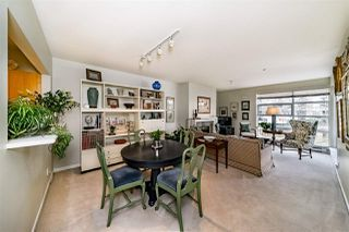 "Photo 11: 210 1990 S KENT Avenue in Vancouver: South Marine Condo for sale in ""Harbour House at Tugboat Landing"" (Vancouver East)  : MLS®# R2503049"