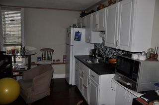Photo 28: 232095 Rge Rd 283 in Rural Rocky View County: Rural Rocky View MD Detached for sale : MLS®# A1038276