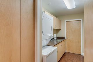 Photo 28: 402 5332 Sayward Hill Cres in : SE Cordova Bay Condo for sale (Saanich East)  : MLS®# 857532