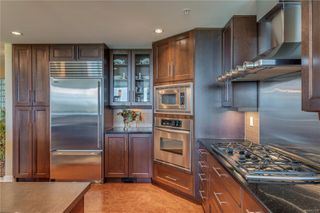 Photo 8: 402 5332 Sayward Hill Cres in : SE Cordova Bay Condo for sale (Saanich East)  : MLS®# 857532
