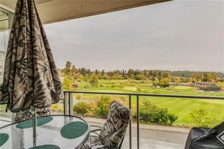 Photo 18: 402 5332 Sayward Hill Cres in : SE Cordova Bay Condo for sale (Saanich East)  : MLS®# 857532