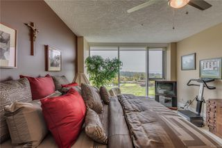 Photo 23: 402 5332 Sayward Hill Cres in : SE Cordova Bay Condo for sale (Saanich East)  : MLS®# 857532