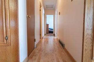 Photo 12: 159 Rosery Drive NW in Calgary: Rosemont Detached for sale : MLS®# A1040112